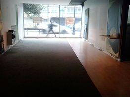 Local comercial en alquiler en calle Camelias, Bouzas-Coia en Vigo - 248303687