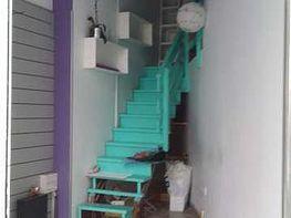 Detalles - Local comercial en alquiler en calle Ecuador, Castrelos-Sardoma en Vigo - 251919923