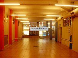 Local comercial en alquiler en calle Coruña, Bouzas-Coia en Vigo - 252378778