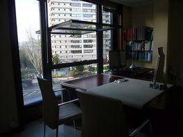 Oficina en alquiler en calle Fragoso, Bouzas-Coia en Vigo - 274683545