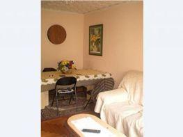 Salón - Piso en venta en calle Torrecedeira, Bouzas-Coia en Vigo - 30308419