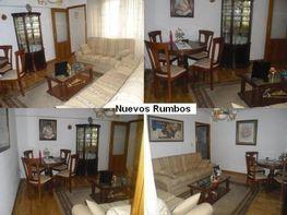 Piso en venta en calle Camelias, Bouzas-Coia en Vigo - 31352400