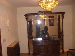 Piso en venta en calle Torrecedeira, Bouzas-Coia en Vigo - 55496730