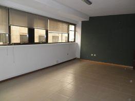 Oficina en alquiler en calle Coruña, Bouzas-Coia en Vigo - 129351992