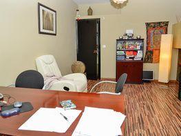 Oficina en alquiler en calle Travesia de Vigo, Travesía de Vigo-San Xoán en Vigo - 177362220