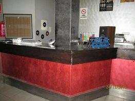 Local en alquiler en calle Pi Margall Interior, Bouzas-Coia en Vigo - 163512600