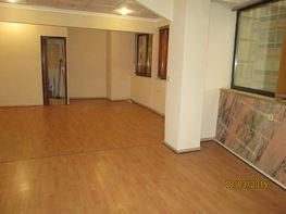 Despacho - Oficina en alquiler en calle Florida, Bouzas-Coia en Vigo - 182420976