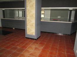 Local comercial en alquiler en calle Sevilla, Castrelos-Sardoma en Vigo - 224211932