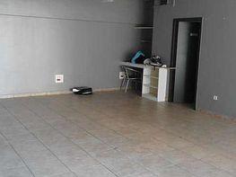 Local comercial en alquiler en calle Jenaro de la Fuente, Travesía de Vigo-San Xoán en Vigo - 230024345