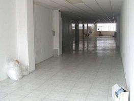 Detalles - Local comercial en alquiler en calle Colombia, Travesía de Vigo-San Xoán en Vigo - 234437628