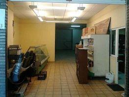Detalles - Local en alquiler en calle Garcia Barbon, Travesía de Vigo-San Xoán en Vigo - 234437975