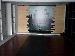 Foto del inmueble - Local comercial en alquiler en Vigo - 401089126