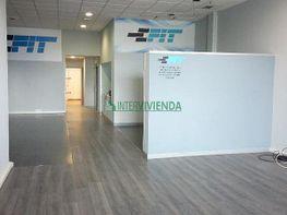 Foto del inmueble - Local comercial en alquiler en Calvario-Santa Rita-Casablanca en Vigo - 401089189