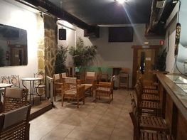 Foto del inmueble - Bar en alquiler en Vigo - 410637370