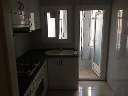pisos baratos en sant cugat cadiz