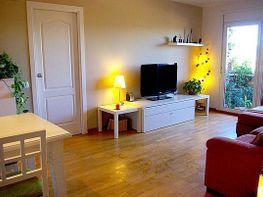 Wohnung in verkauf in Rubí - 176360094
