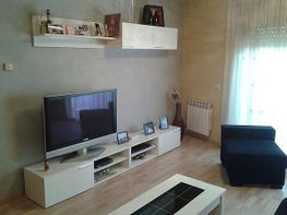 Maisonettewohnung in verkauf in Can Roses in Rubí - 181447743