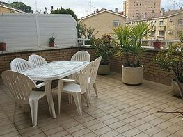 Wohnung in verkauf in Can Oriol in Rubí - 181569537