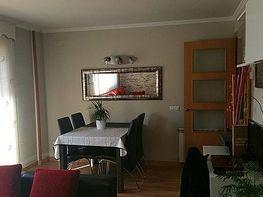 Wohnung in verkauf in Rubí - 187454893
