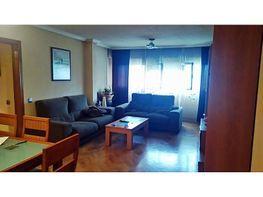 Wohnung in verkauf in Alcorcón - 272290487