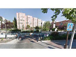 Garaje maestro victoria - Garaje en venta en Alcorcón - 319081436