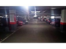 Dsc_0100.jpg - Garaje en alquiler en Alcorcón - 224415528