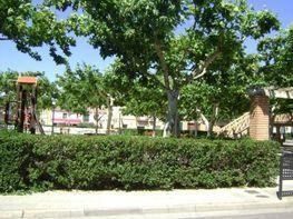 Piso en venta en calle Cervantes, Alcalá de Ebro - 39793855