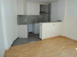 Wohnung in verkauf in calle Mor de Fuentes, Monzón - 94086553
