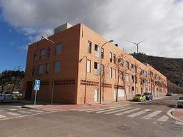 Wohnung in verkauf in calle Santo Cristo de Cadrete, Cadrete - 119459143