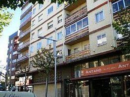 Pis en venda calle Francia, Jaca - 119552280