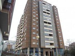 Local en lloguer calle Duquesa Villahermosa, Miralbueno – Bombarda a Zaragoza - 121093097