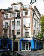 Fachada - Local en alquiler en calle Belchite, Las Fuentes – La Cartuja en Zaragoza - 121377935