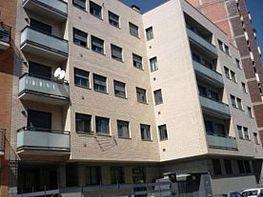 Pis en venda calle Mosen Domingo Agudo, Arrabal a Zaragoza - 121426971