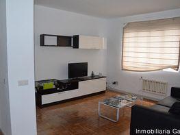 Piso en alquiler en calle Gran Vía, Centro en Granada - 414374288