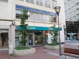 Fachada - Piso en venta en calle Sant Roc, Barri del Centre en Terrassa - 30373594