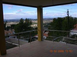 Casa en venta en calle Salvador Espriu, Gelida - 30408188