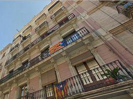 Gebäude in verkauf in calle Pere Serafi, Vila de Gràcia in Barcelona - 344836470