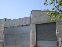 Fabrikationshalle in verkauf in calle Puigcerda, El Besòs i el Maresme in Barcelona - 384162441