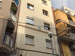 Edificios en barcelona provincia yaencontre - Calle manso barcelona ...