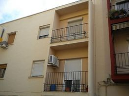 Pis en venda San Ildefonso a Jaén - 354448261