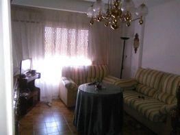 Pis en venda Peñamefecit a Jaén - 354448750