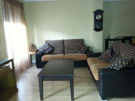 Casa en venda Torre del Campo - 358720098