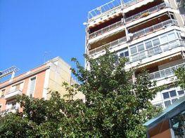 Pis en venda Jaén - 354448804