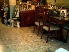 Àtic en venda San Ildefonso a Jaén - 354448846