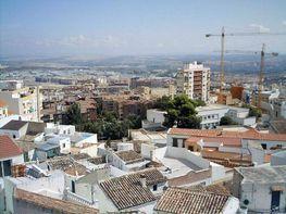 Casa en venda Tiro Nacional a Jaén - 354448759