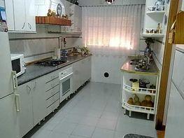 Petit appartement de vente à calle Nuevo Versalles, El Cerro-El Molino à Fuenlabrada - 44663586
