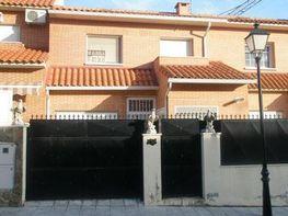 Casa adossada en venda calle Albacete, Numancia de la Sagra - 45330541