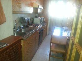 Petit appartement de vente à glorieta De Miraflores, El Arroyo-La Fuente à Fuenlabrada - 144977106