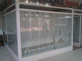 Local commercial de vente à calle Comunidad de Madrid, El Arroyo-La Fuente à Fuenlabrada - 170306968