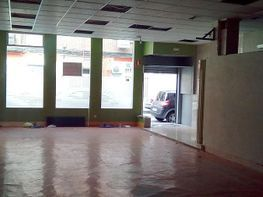 Local comercial en venda calle San Joaquin, Centro a Fuenlabrada - 243051360